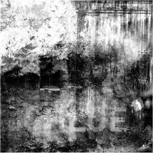 Couverture : Chloé (EP – 2011)