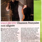 Gazette de Montpellier /11-11-11