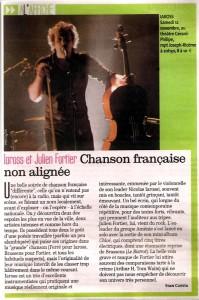 Gazette de Montpellier /11-11-11