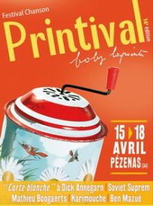 240-Printival-2015-Pezenas_focus_events